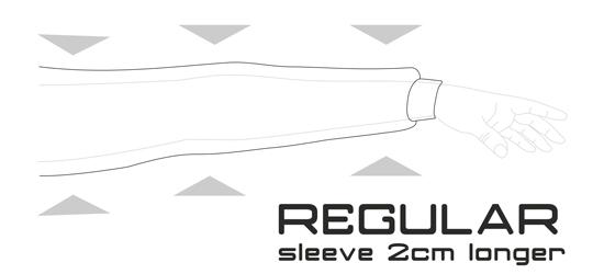 ARM_REGULAR.jpg