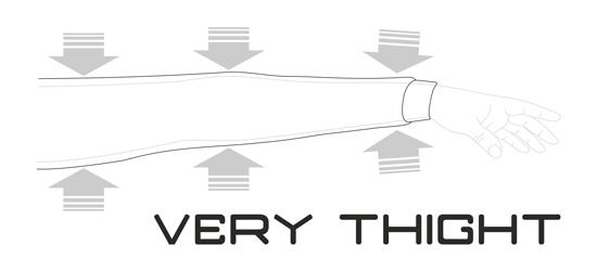 ARM_VERY-TIGHT.jpg