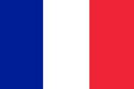 France (1).jpg