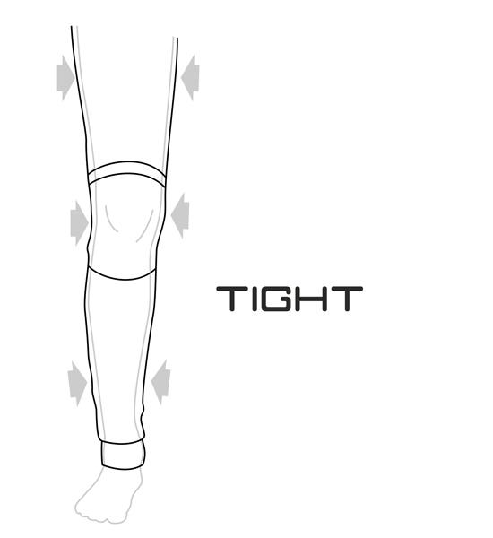 LEG_REGULAR.jpg