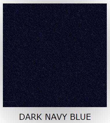 DARK NAVY BLUE.jpg