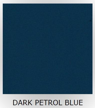DARK PETROL BLUE.jpg
